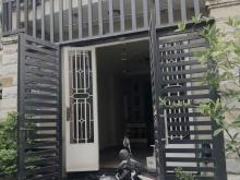Bán Nhà Hẻm 7m An Lạc Bình Tân, 49m2 Covid Chỉ 3.9 Tỷ TL, 0971243100