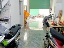 Bán Nhà HXH đường Lũy Bán Bích Tân Phú, 50m2, 5 Tầng BTCT Chỉ 6.7 Tỷ