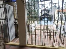 Nhà đẹp ở ngay,ô tô,gần phố,Nguyễn Ngọc Nại,39m,4 tầng,MT 4m, 4.15tỷ.