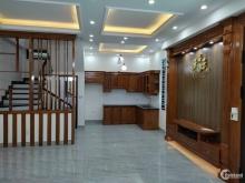 Bán nhà đường Nguyễn Lương Bằng, TP HD, 55m2, 3 tầng, lô góc, 3 ngủ, 2 tỷ 475