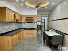 Bán nhà 1 trệt 2 lầu hẻm 5m đường Trương Công Định giá 8,2 tỷ TL