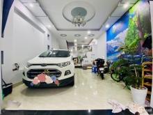 Chủ gửi bán gấp nhà hẻm 1 trệt 2 lầu Chu Mạnh Trinh giá chỉ 5,6 tỷ TL mạnh