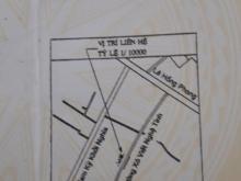 Nhà mặt tiền đường Xô Viết Nghệ Tĩnh, gần chợ, gần bến xe giá 12.5 tỷ