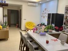 Cho thuê căn hộ chung cư Tràng An complex – đường Hoàng Quốc Việt, quận Cầu Giấy