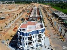 đất nền trung tâm thị xã An Nhơn