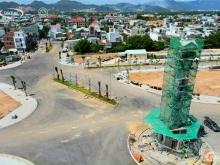 Thiết kế Dự án Hưng Định City Dự án Hưng Định City Bình Định được quy hoạch