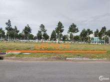 Bán Nền Khu Đại Đô Thị Stella Mega City Thành Phố Cần Thơ