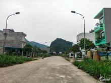 Bán ô đất cạnh Karaoke Kim Cương - Dự án Thu Hà Km10- Quang Hanh - Cẩm Phả