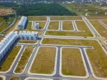 Đất nền liền kề khu Nam Sài Gòn, dự án T&T Long Hậu
