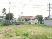 Bán đất nền Minh Lương, Châu Thành, Kiên Giang