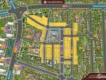 Bán đất khu phố chợ ĐIỆN NAM TRUNG vị trí đẹp chiết khấu đến 7%