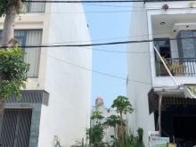 Cần bán lô đất 136m2 gần ngay khu dân cư Miếu Bông , đường thông biển