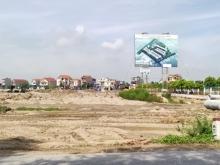 Dự Án Green Park Kim Đính Hải Dương đầu tư sinh lời cao trong mua dịch