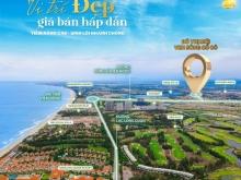 Đất ven biển Nam Đà Nẵng .Cam kết RẺ NHẤT thị trường