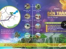 Đất Nền Đảo Ngọc Phú Quốc - Sự Lựa Chọn Tốt Nhất Cho các Nhà Đầu Tư