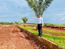 Đại đô thị sinh thái Felicia city Bình Phước giá chỉ 4tr/m2