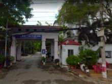 Đất nền khu Kim Sơn Compound, Thảo Điền, Q. 2 DT: 923m2, giá tốt. Lh 0903652452