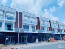 Dịch COVID chủ Đầu Tư Thanh Lý gấp 20 căn Nhà Mặt Tiền QL1A giá rẻ, CK cao