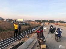 KDC Tây Bàu Giang - Những Vị Trí Vip Của Dự Án