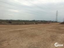 Còn 2 Lô đất công nghiệp tại cụm CN Việt Tiến, Bắc Giang, dt 9100, 9700m2