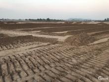 Bán đất Công nghiệp xây kho xưởng Cụm Việt Tiến – Việt Yên, 9.000m2