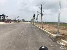 Bán đất khu công nghiệp Yên Phong mở rộng - Bắc Ninh 10.000m2 Bàn giao ngay.