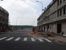 Thanh lý GẤP mùa dịch do kẹt tiền lại lô đất 700tr/80m2 ngay cổng VSIP2