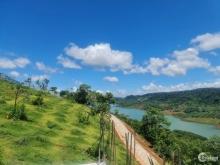 Đất vườn, đất nền, đất view đồi núi, sông, suối, hồ, Bảo Lộc, Bảo Lâm