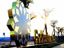 Golden Future City giá 700tr/nền, sắp kí công chứng, thanh toán 95%