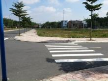 900tr chỉ còn 1 lô duy nhất nhìn ra ngay Đại Học Việt Đức, khu đô thị mới đường