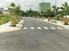 Bán đất sổ hồng 60m2 ngay bên KCN Mỹ Phước 2, Bến Cát