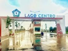 Lago Centro - Mua đất nhận sổ xây nhà ở ngay và luôn