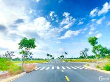 LAGO CENTRO - chỉ với 330 triệu sở hữu mảnh đất full thổ cư