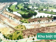 Đất nền sổ đỏ LK quận 9, giá 20 triệu/m2, CK 15%, PKD Hưng Thịnh 0909 306 786