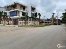 Bán đất nền giáp Quốc Lộ 1A phường Bắc Sơn, Thị Xã Bỉm Sơn, Thanh Hoá