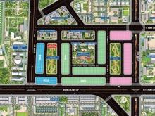 Bán đất nền đô thị Ân Phú sức hút từ quy hoạch đồng bộ LH nhận ưu đãi