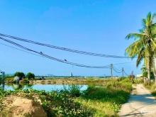 Bán đất chính chủ gần đầm Cam Thành Bắc có sẵn nhà cấp 4 Cam Lâm Khánh Hòa