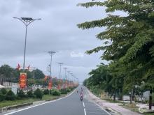 Bán đất giá rẻ,có thổ cư mặt tiền đường Phạm Văn Đồng Cam Đức Cam Lâm Khánh Hòa.