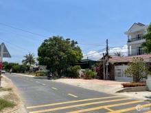 Bán đất giá chỉ 600-800tr/lô,full thổ cư,Cam Thành Bắc Cam Lâm Khánh Hòa.