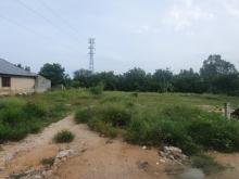 Bán Đất Thổ Cư ngay trung tâm TT Cam Đức Cam Lâm KH. Gía Siêu Rẻ. LH. 0973078745