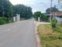 Bán Đất MT Đinh Tiên Hoàng Bãi Dài Cam Lâm Khánh Hòa. Gía Đầu Tư. LH. 0973078745