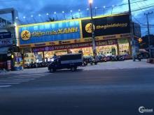 Bán đất giá rẻ,phù hợp thổ cư,mặt tiền đường Nguyễn Du Cam Đức Cam Lâm Khánh Hòa