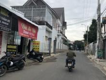 Bán Đất Gía Rẻ Ngay TT Cam Đức Bãi Dài Cam Lâm Khánh Hòa. LH. 0973078745