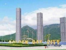 Đất nền Bãi Dài - Cam Ranh, đường Nguyễn Tất Thành chỉ 18 triệu/ m2
