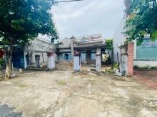 Chính chủ bán gấp đất kinh doanh vị trí đắc địa trung tâm Thành phố Cam Ranh