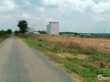 Đất ngay đường số 32 diẹn tích 250 đường 8m giá 990 triệu