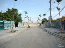 Đất gần khu công nghiệp Điện Ngọc giá rẻ, sát chợ Điện Nam Trung