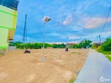 Bán Đất Giá Rẻ Diên Khánh 129.9m2 Cách Ngã Tư Đà Lạt 80m