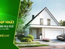 Ngân Hàng hỗ trợ giữa đại dịch covid cho khách hàng đầu tư tại felicia city