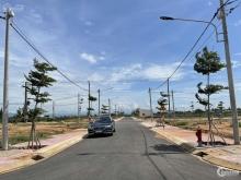 Chỉ 1 tỷ/lô sở hữu ngay đất nền ven biển sổ đỏ tại Phan Thiết, Bình Thuận.